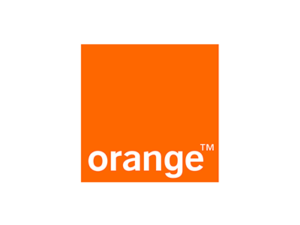 logo-carrefour-orange