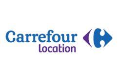 Bienvenue Dans Votre Boutique Carrefour Location
